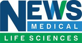 news-medical-logo